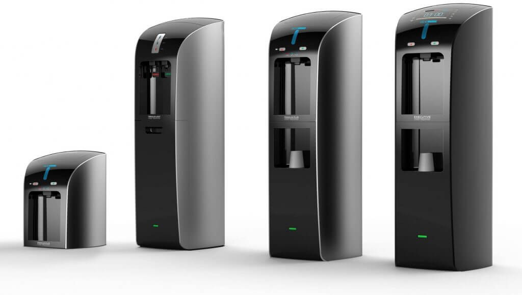 Best Water Cooler Dispenser July 2018 Top 5 Picks And