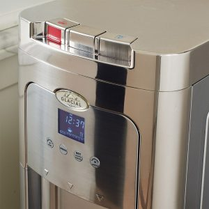 glacial-maximum-stainless-steel-self-cleaning-bottom-load-watercooler-3