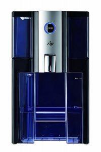Best Countertop Reverse Osmosis Filter