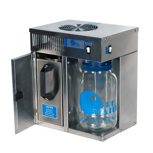 The Best of the Best Water Distiller