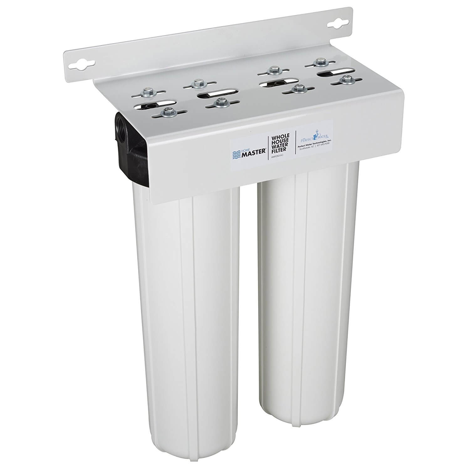 whirlpool whole house water filter. Linked Whole Home Water Filtration Systems Whirlpool Aquatic Filter Culligan House D