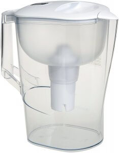 Most Affordable Water Filter Pitcher