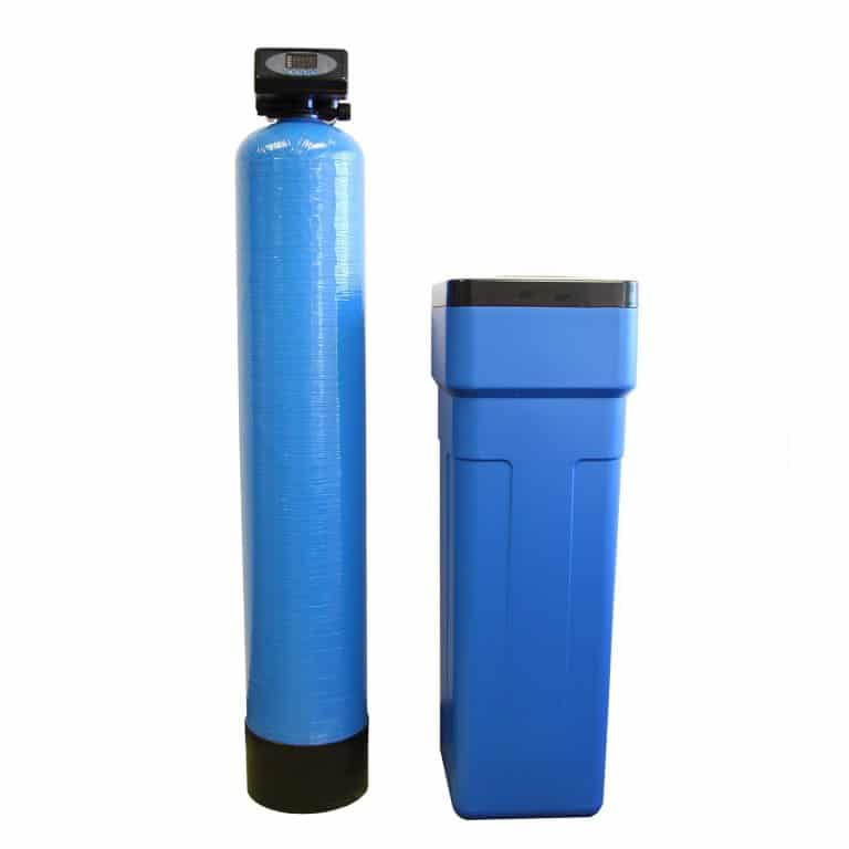 The Best Water Softeners April 2019 Expert Ratings