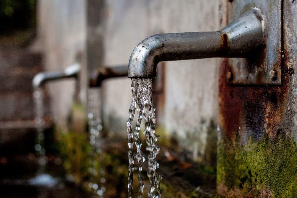 50 удивительных фактов о воде, которые должен знать каждый