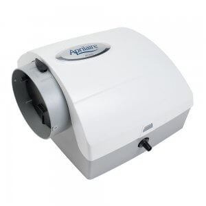 Aprilaire Model 500 Whole House Humidifier