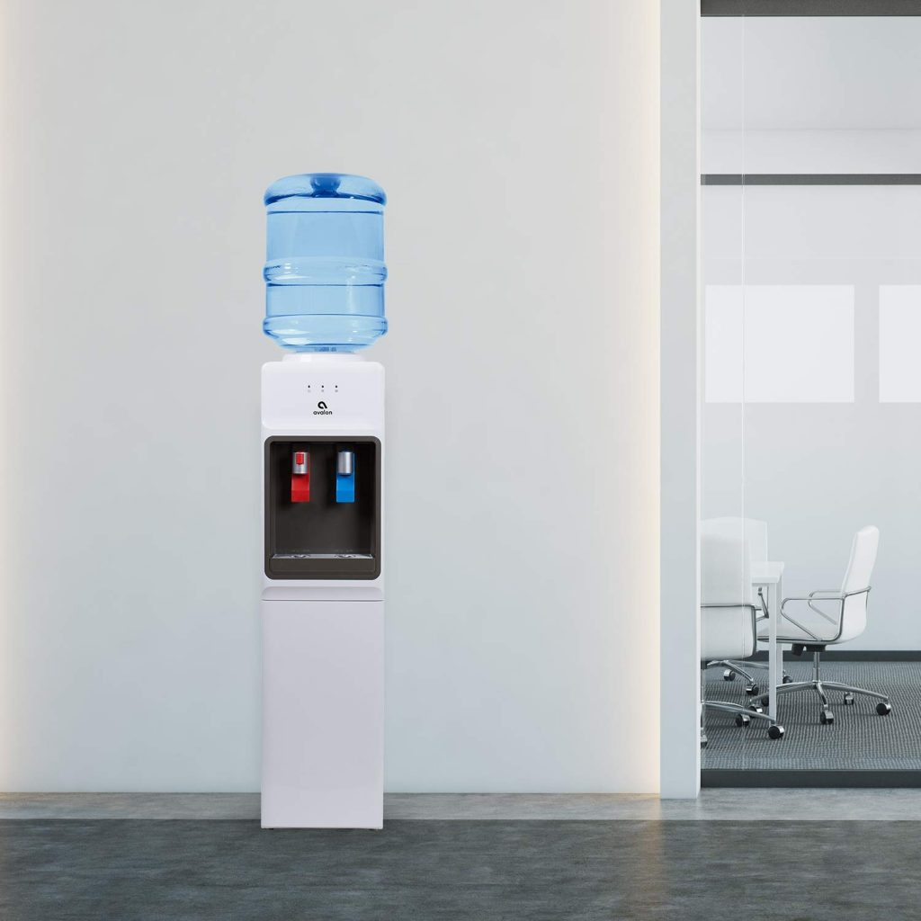 Image of Avalon A1 Water cooler