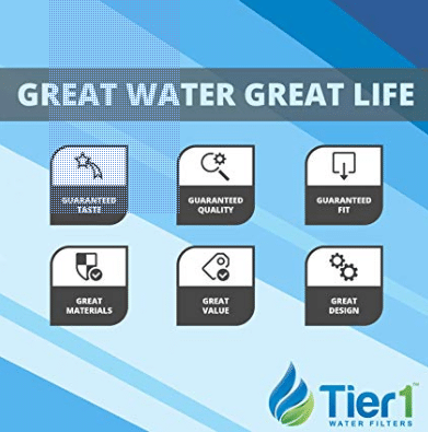 the best water softeners