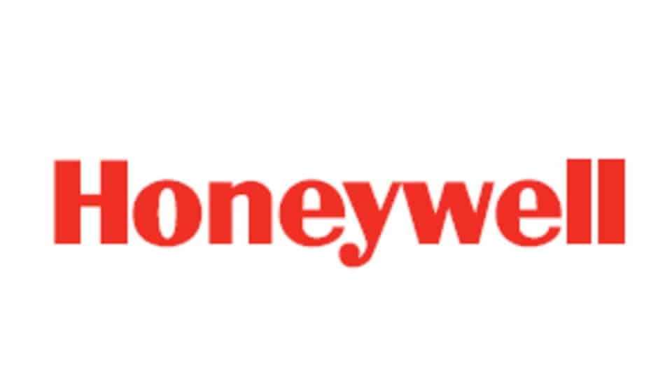 Honeywell water cooler