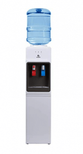Avalon A1 Water Top Loading Cooler Dispenser