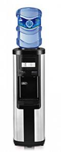 Costway Water Cooler Dispenser