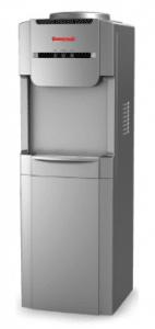 Honeywell Antibacterial Chemical Free Water Dispenser