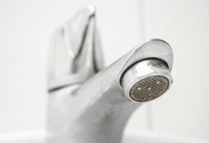 How To Remove Hard Water Stains Around Your Home