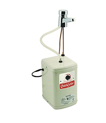 Premier 141030 Instant Hot Water Dispenser