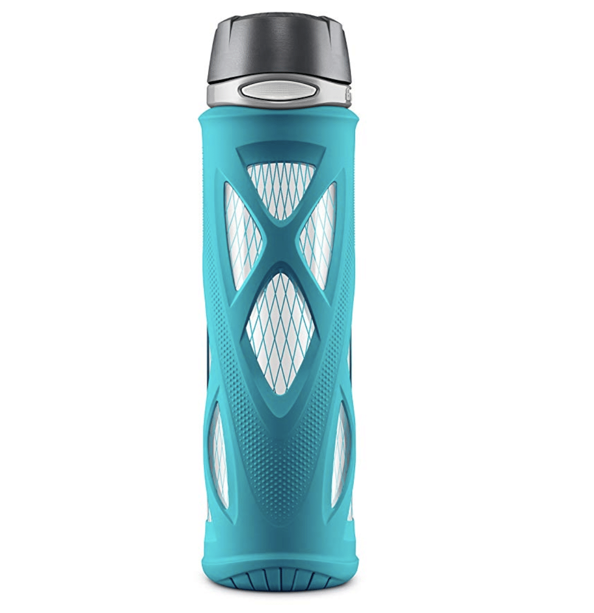 Fantastic Best Glass Water Bottles Sept 2019 Expert Ratings Reviews Interior Design Ideas Inesswwsoteloinfo