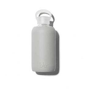 Bkr Original Glass Water Bottle