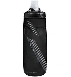 Loli Buy Sports Water Bottle