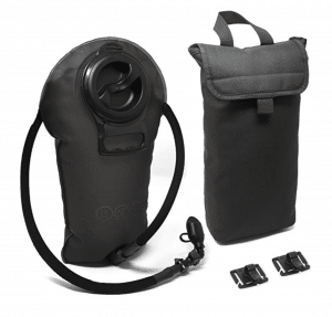 Diaz Sport 3L Hydration Pack