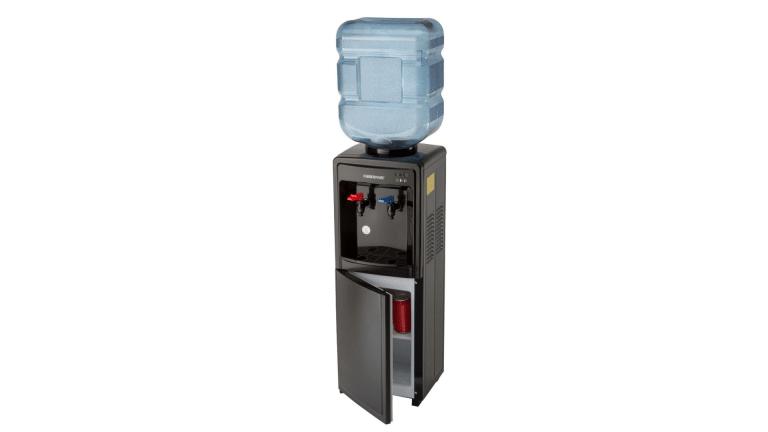 product image of Farberware FW29919 Freestanding Water Cooler Dispenser