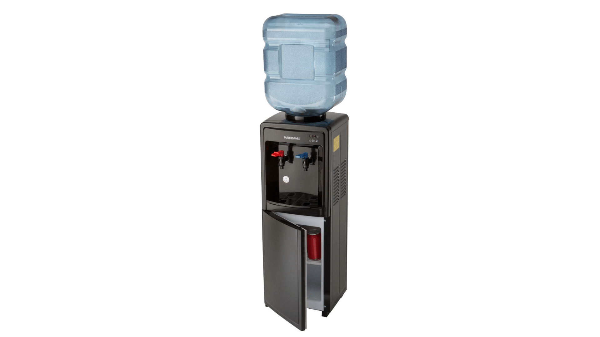 Best Water Cooler Dispenser Reviews Amp Buying Guide 2019