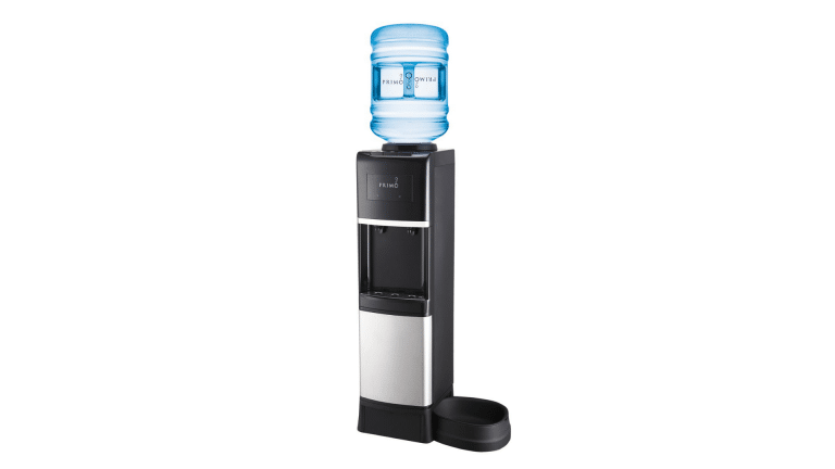 product image of Primo® Water Cooler Dispenser + Pet Station