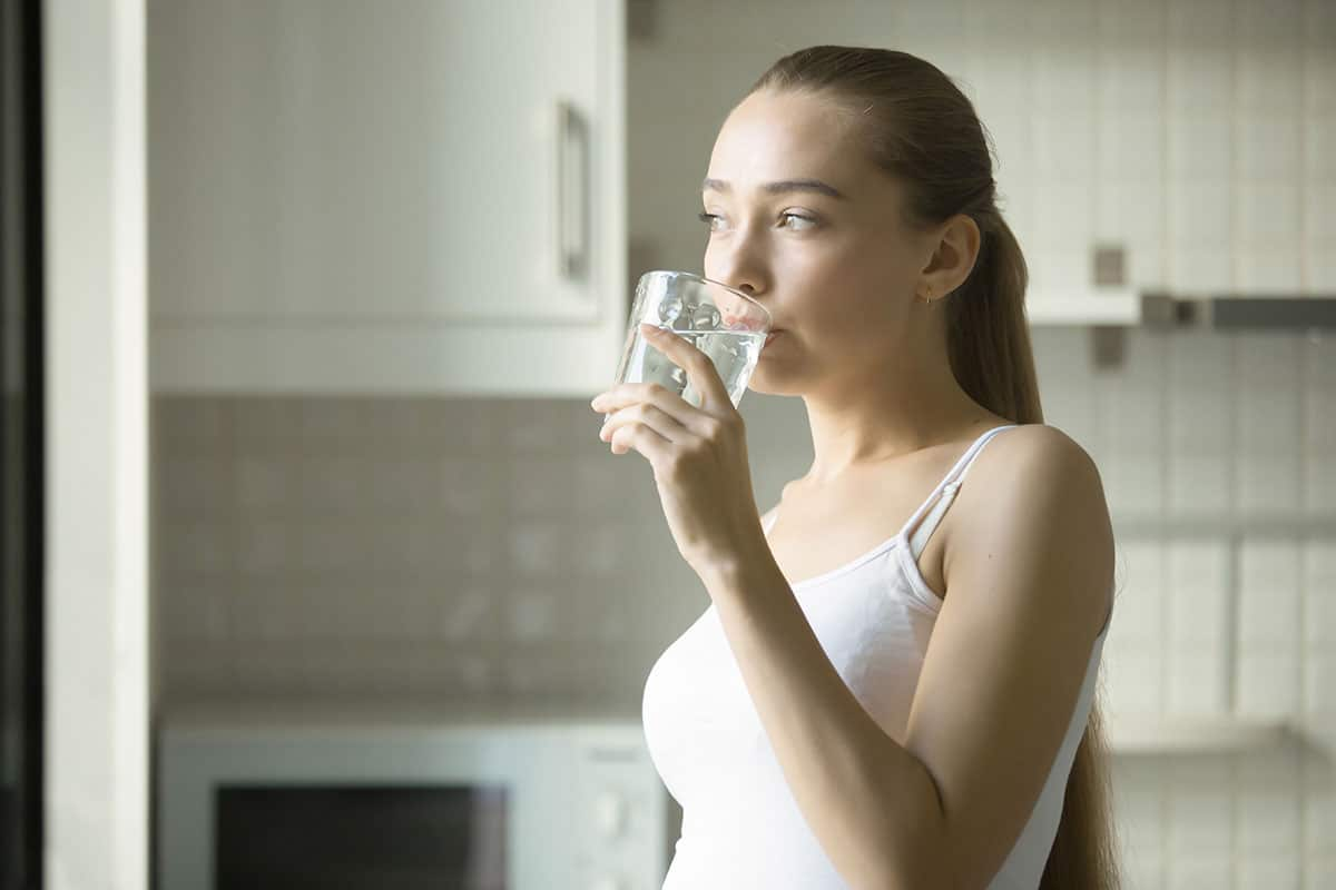 Is A Whole House Water Filter Right For You?
