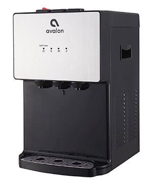 Avalon A12 Countertop Bottleless Water Dispenser