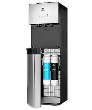 Avalon A5 Countertop Bottleless Water Cooler