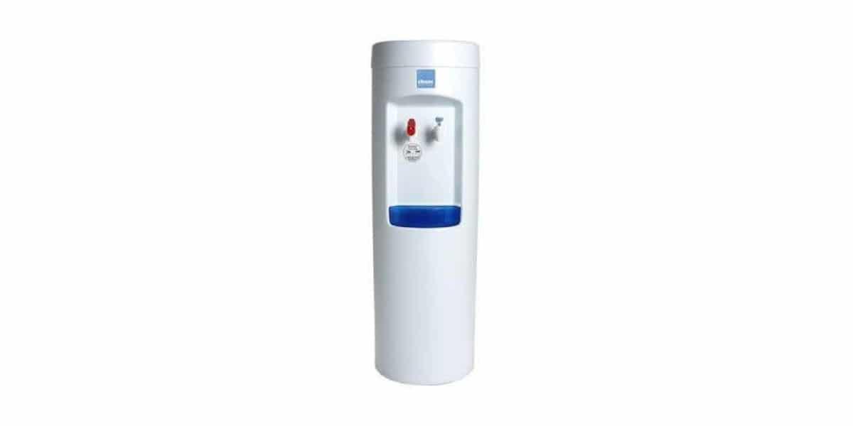 Bottleless Clover B7B Water Dispenser