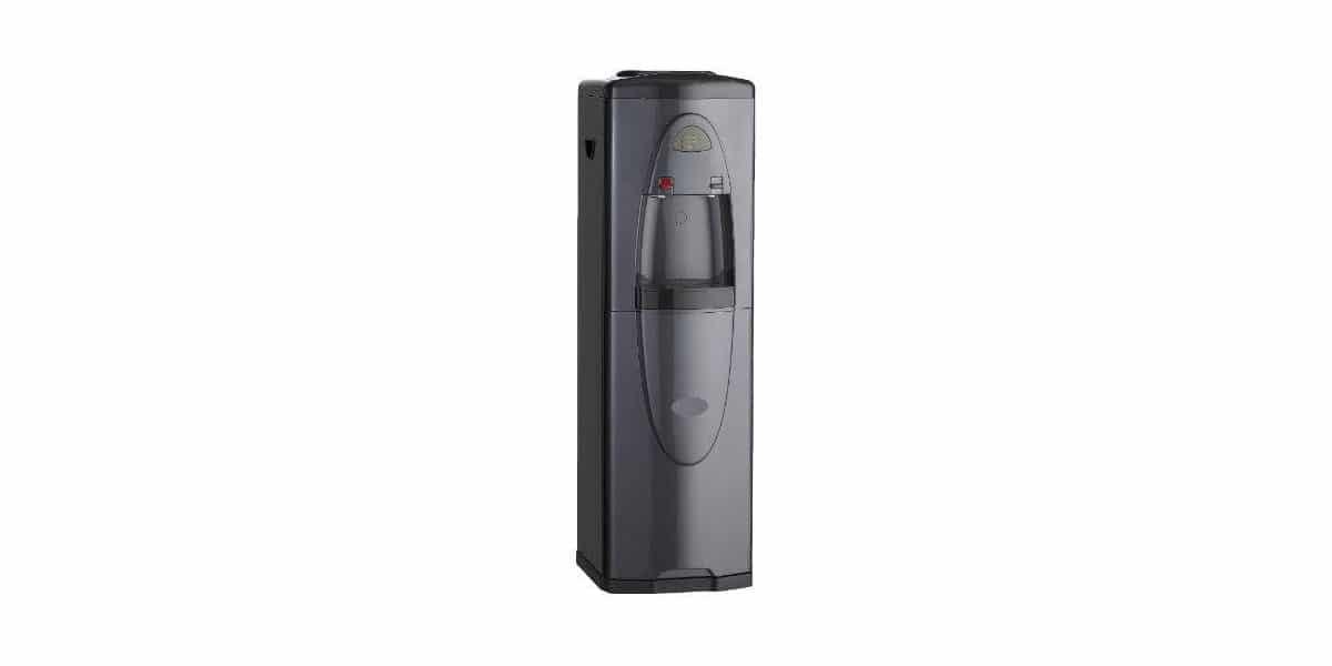 G3 Reverse Osmosis Hot/Cold Bottleless Water Dispenser