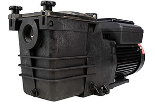 Product Image of Doheny's Pool Pro Variable Speed VS In-Ground Swimming Pool Pumps (1.5 HP)