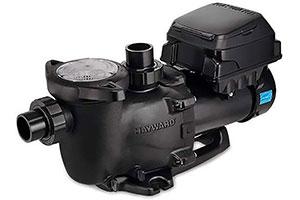 Product Image of Hayward MaxFlo VS Variable-Speed Pool Pump