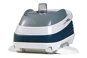 Hayward PoolVac XL Automatic Pool Cleaner Product Image