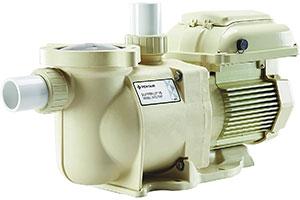 Product Image of Pentair 342001 SuperFlo VS Variable Speed Pool Pump