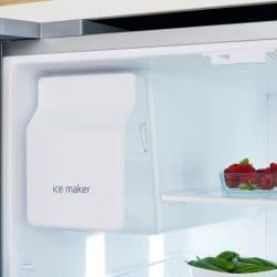 How To Keep Your Ice Maker Clean